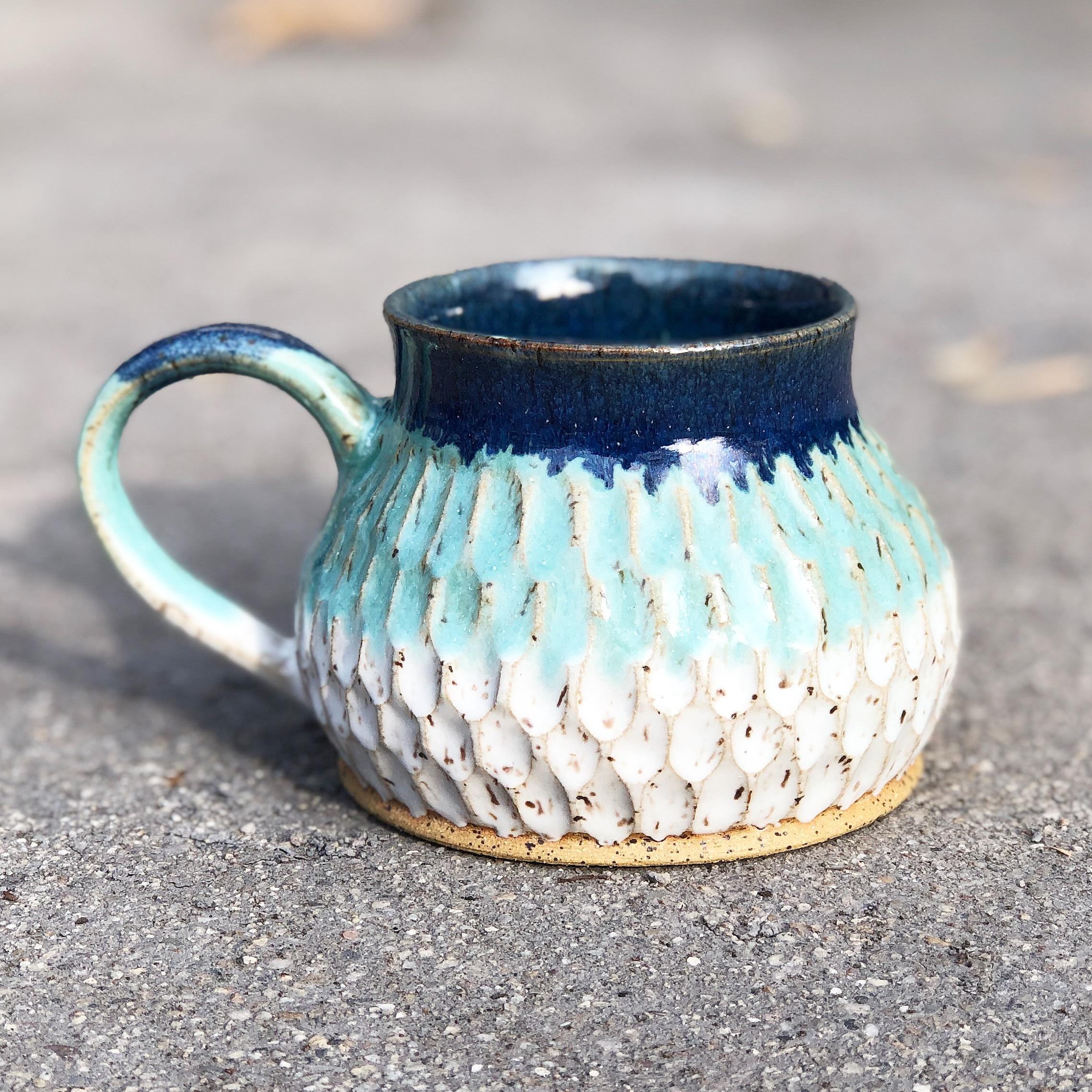 sea mug.JPG