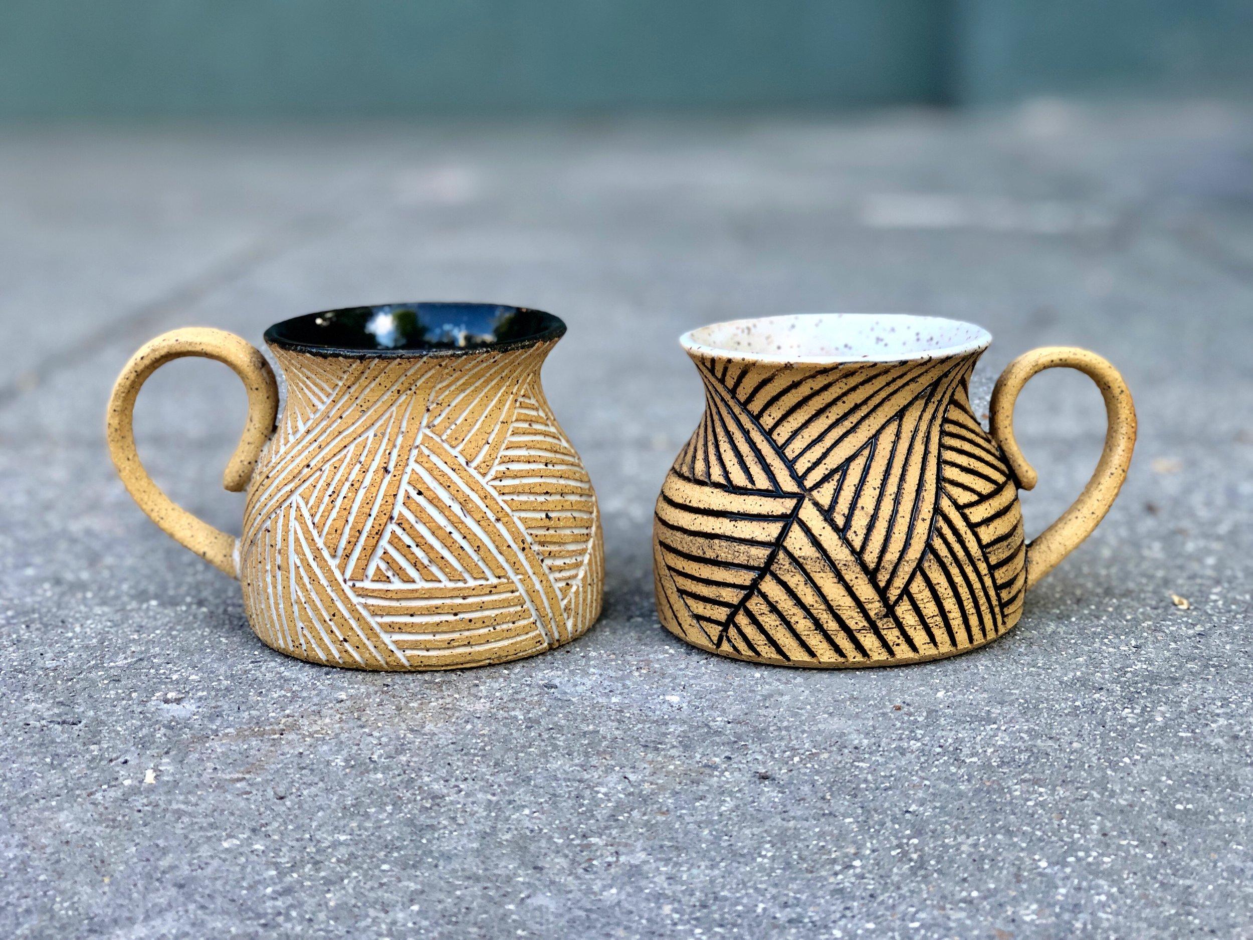 zebra mugs.JPG