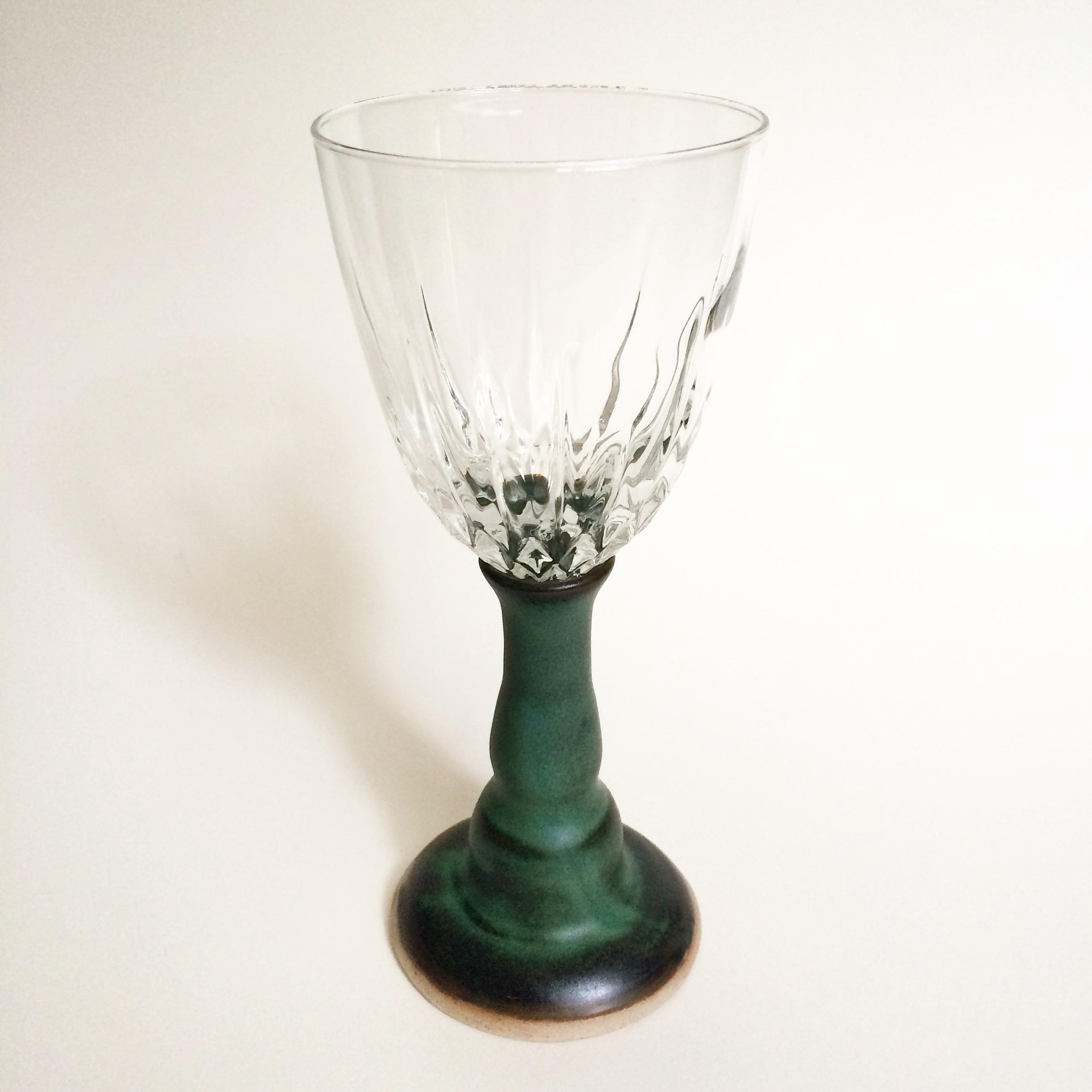 cramic stem wine glass.jpg