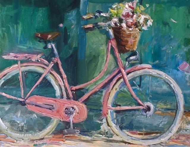 pink bike3.jpg