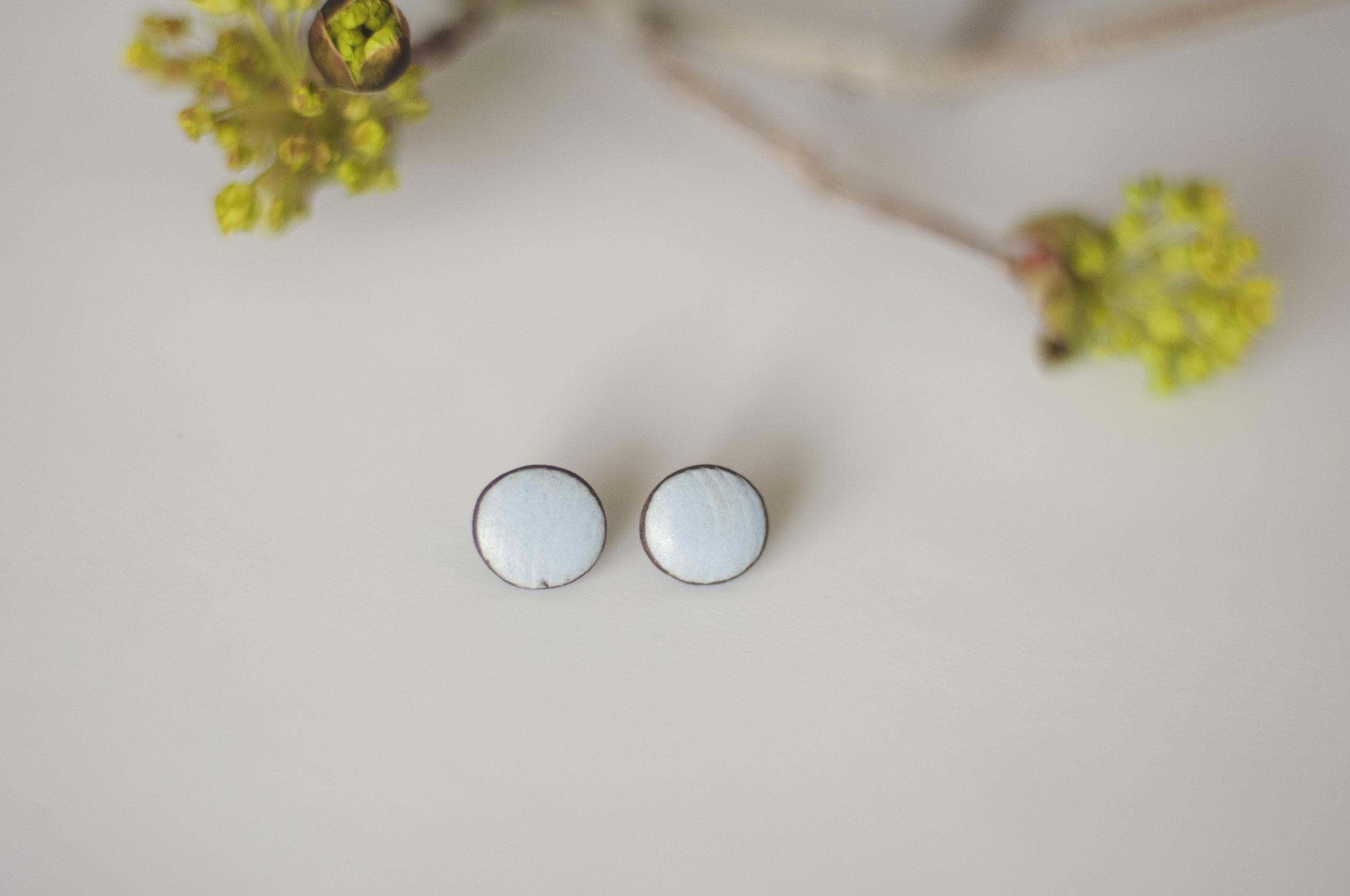 flat lay earrings batch 3 2019 022.jpg