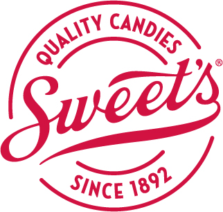 A US family-owned & operated candy company making taffy, milk & dark chocolate orange sticks, and cinnamon bears for 125 years. -