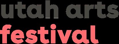 UAF_Logo_2019_v22x.png