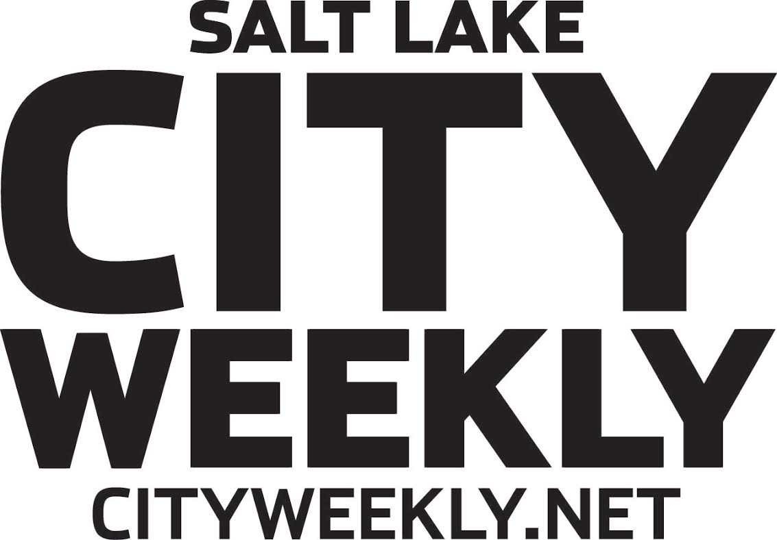Thorough and relevant reporting on local news, arts, and entertainment for the progressive, active residents of Salt Lake City. -