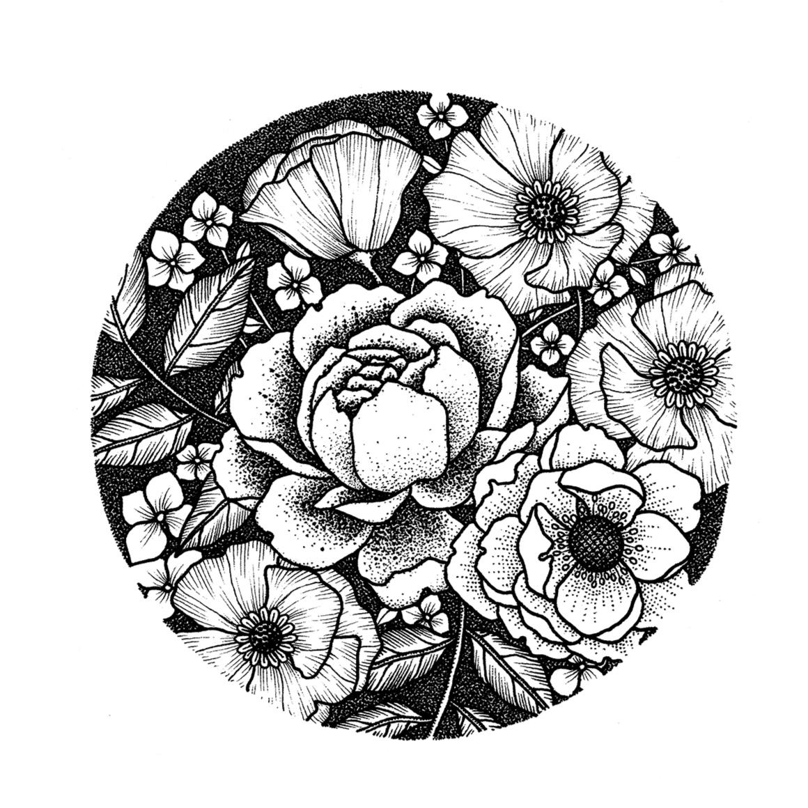 Floral Pattern 1.png