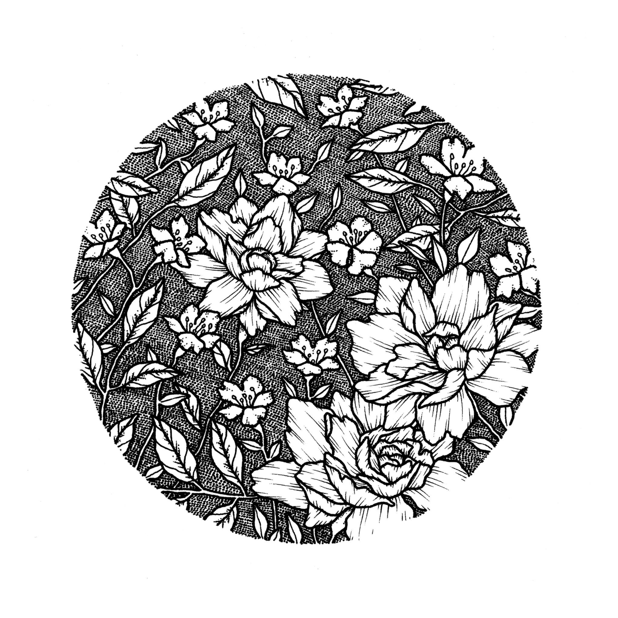 Floral Pattern 5.png