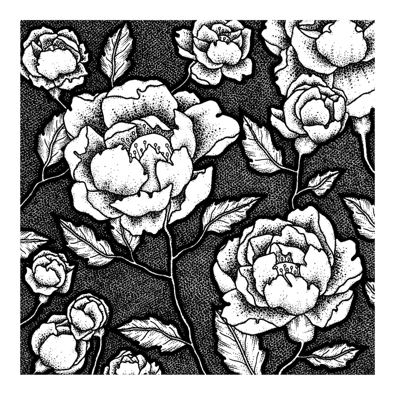 Floral Pattern 2.png