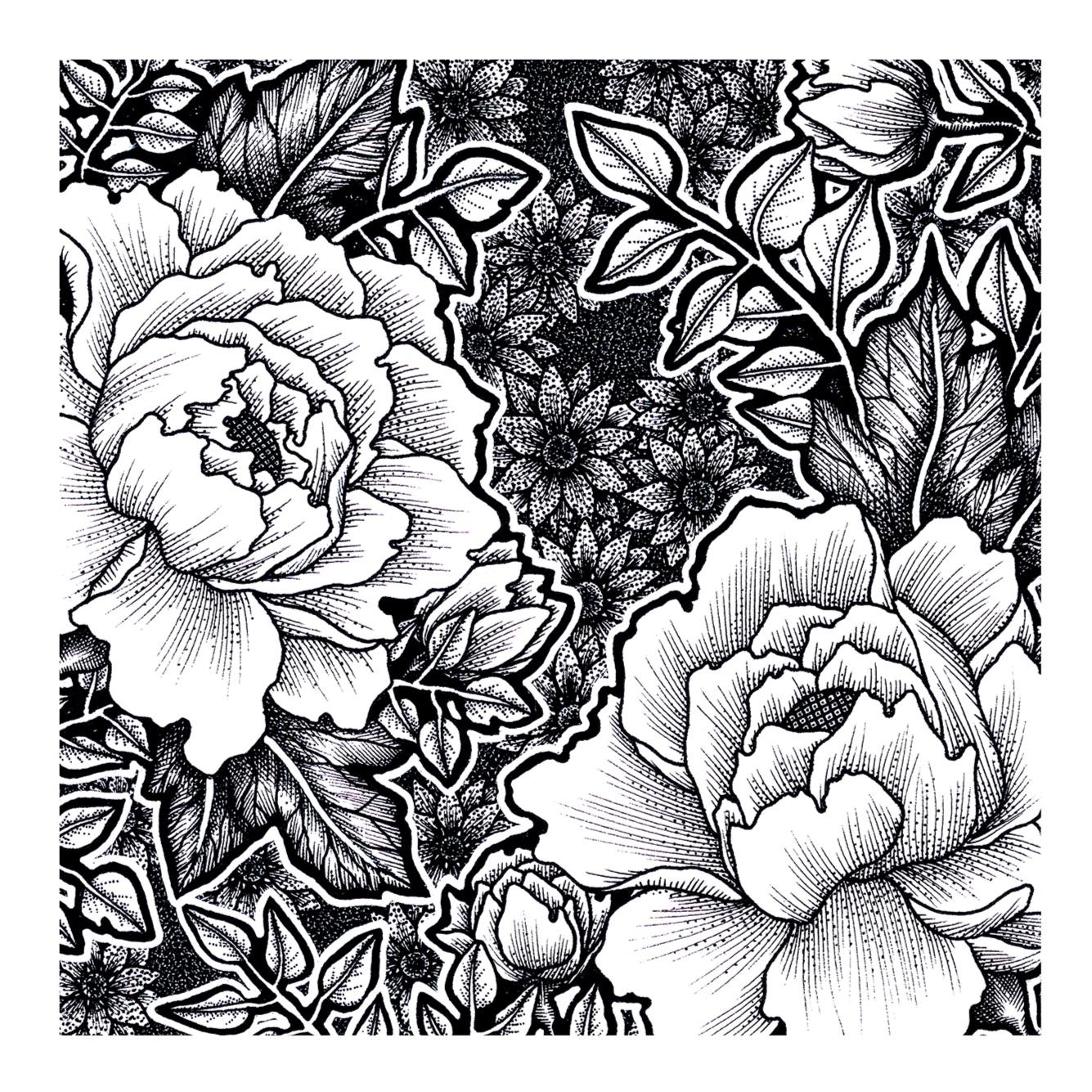 Floral Pattern 4.png