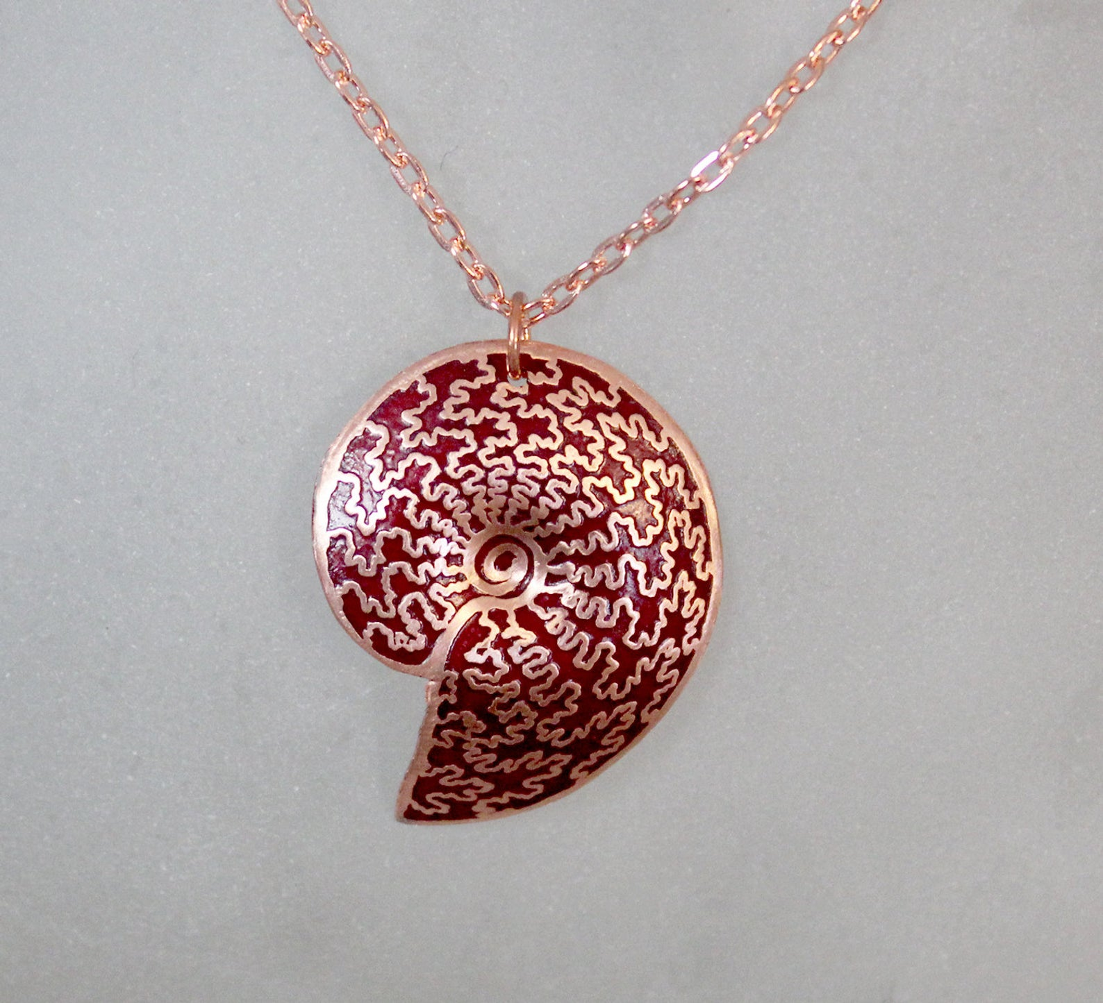 Ammonite red necklace.jpg