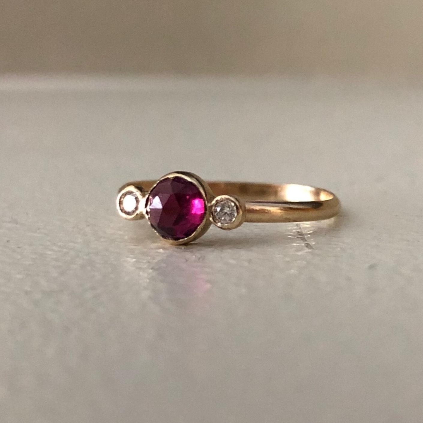 Garnet Diamond Ring.jpeg