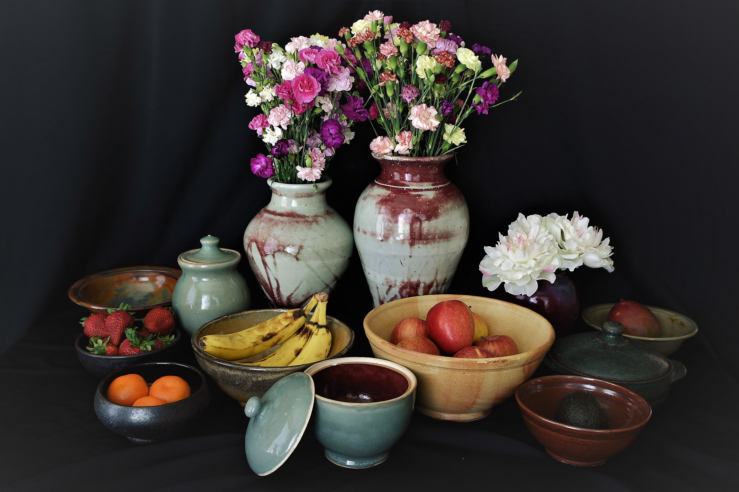 Pots and Fruit 2.jpg