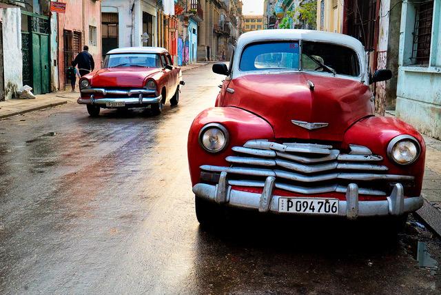 2 red cars copy.jpeg