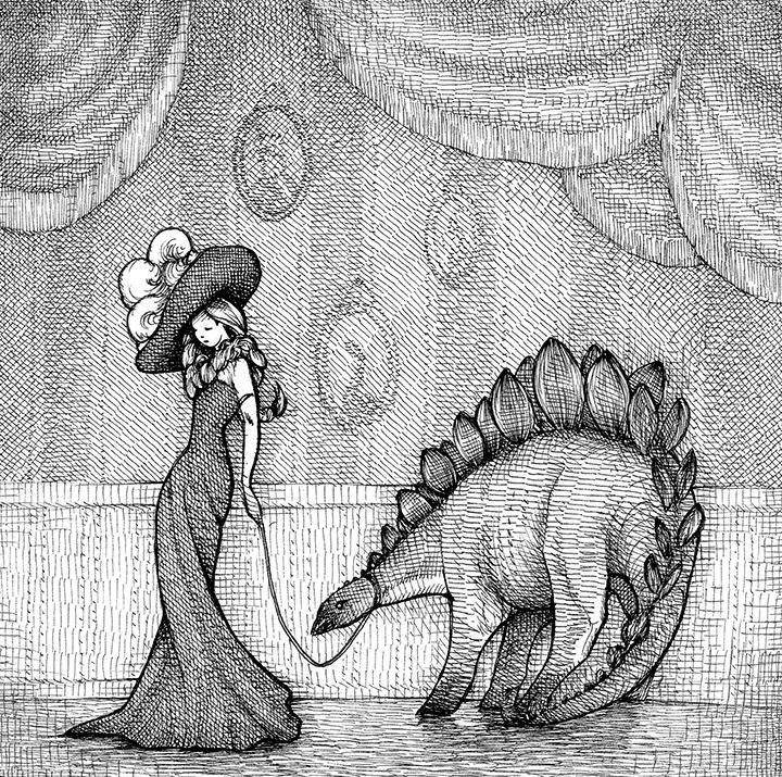 PetStegosaurus.jpg