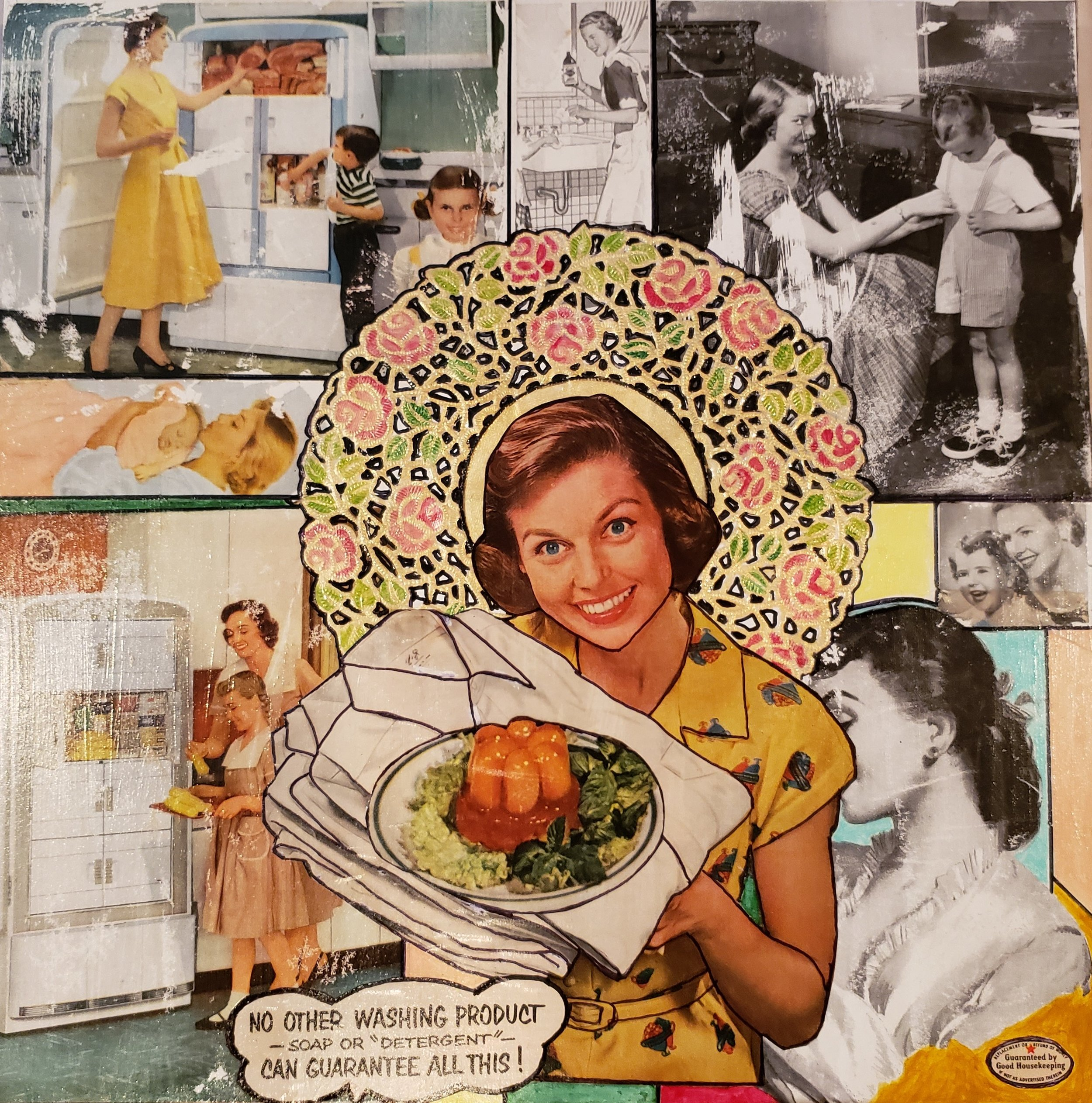 Madonna of Better Homes and Gardens, 1953 (Steadman).jpg
