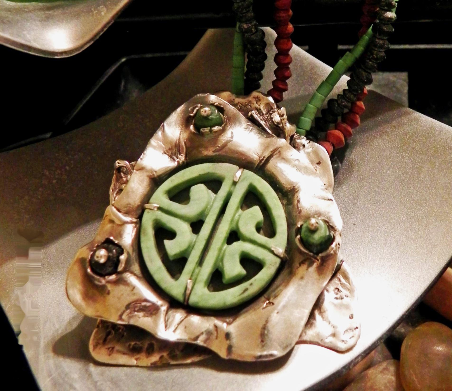 happy life jade necklace.jpg