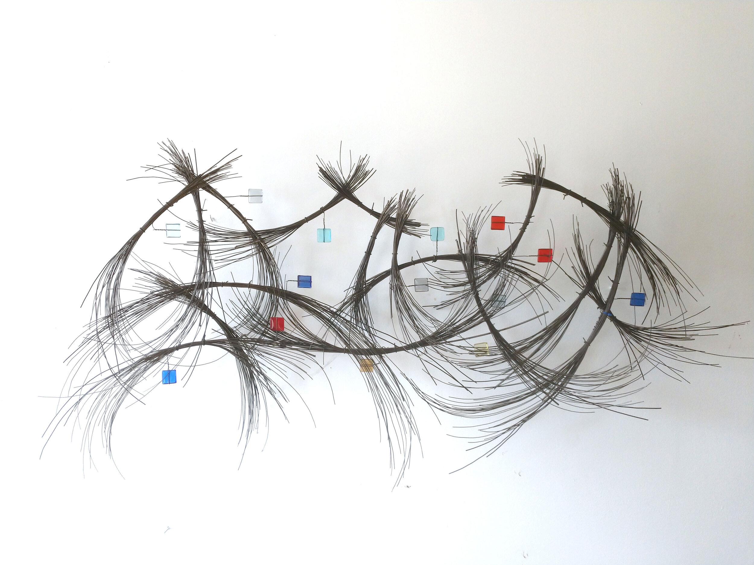 wire-#3-eric-stanley.jpg