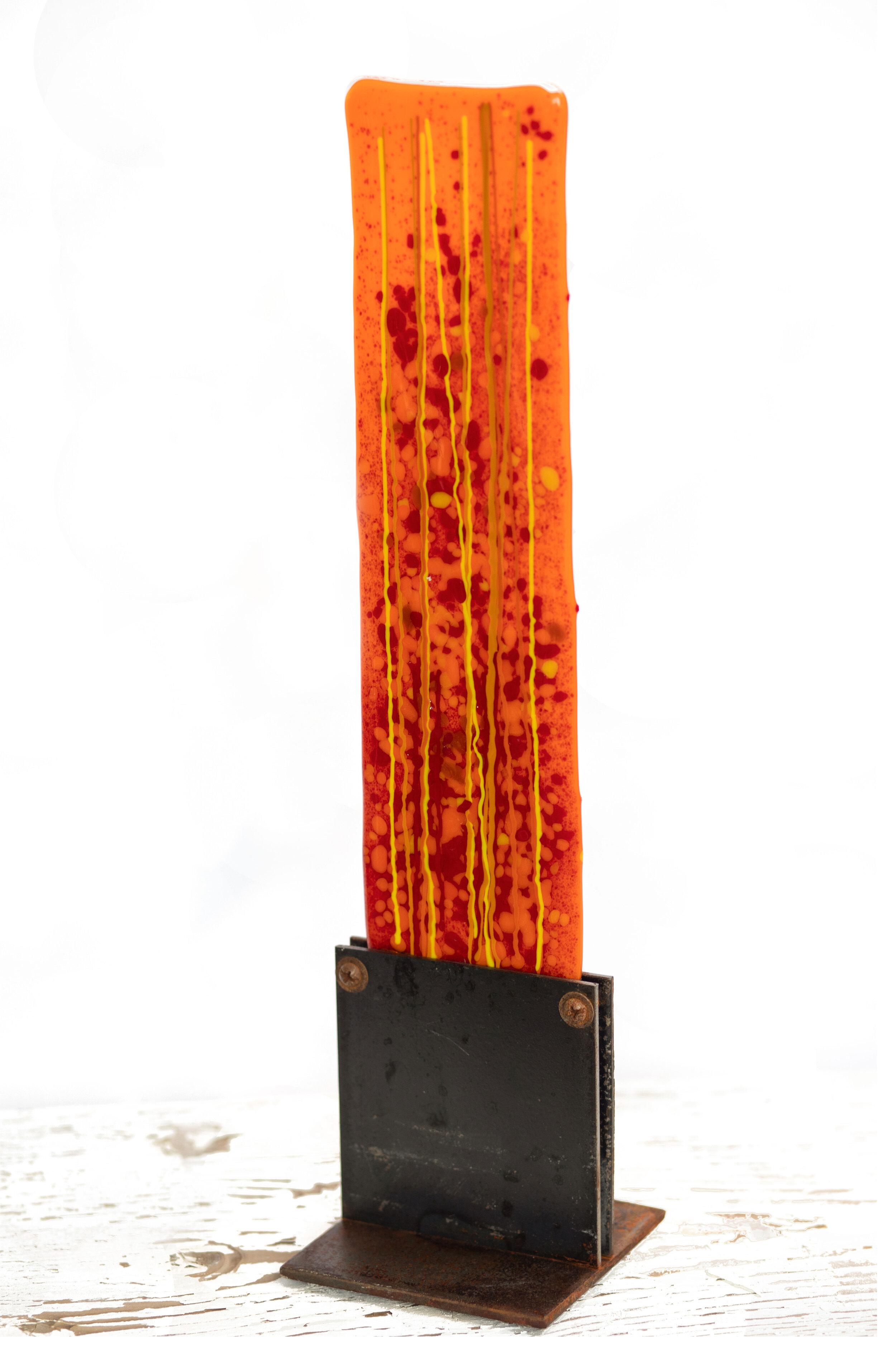 orangeblade-eric-stanley.jpg