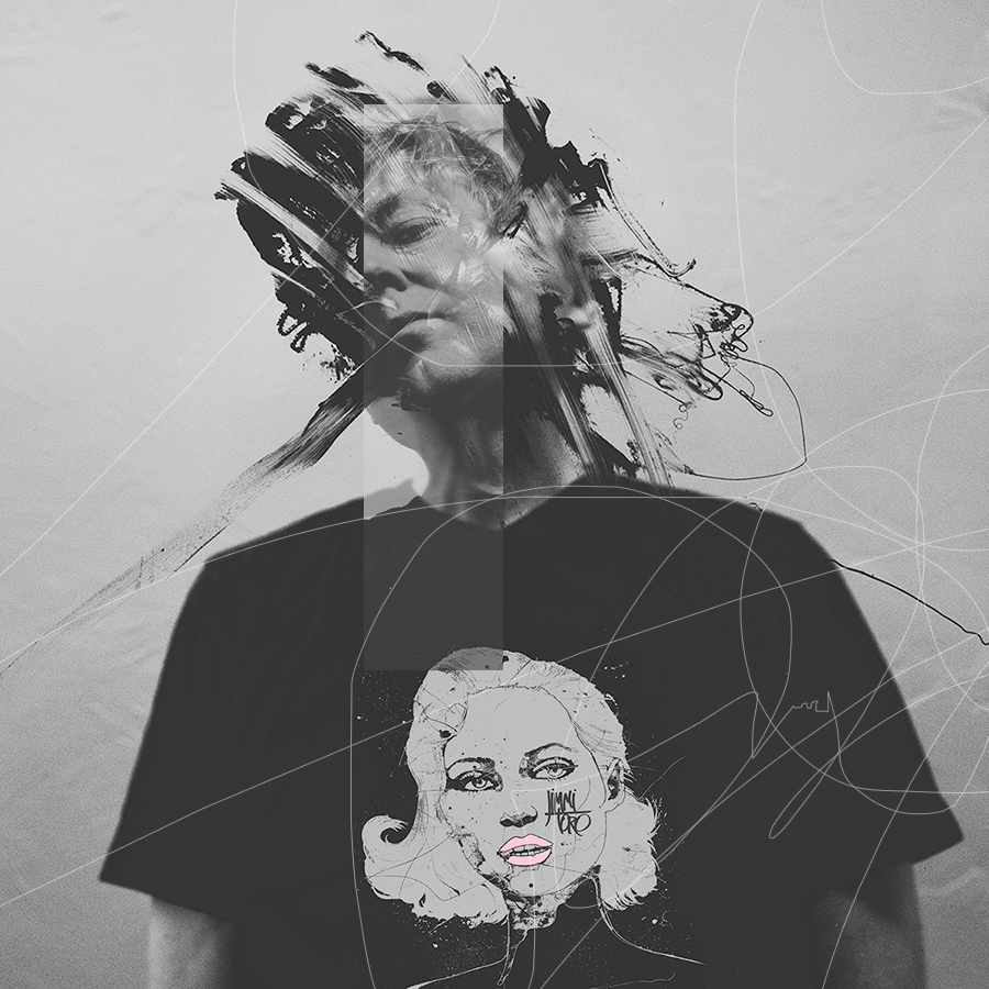 Jimmi-Toro-portrait-2019_1.jpg