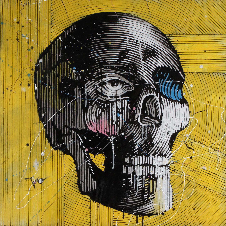 Jimmi-toro-skull.jpg