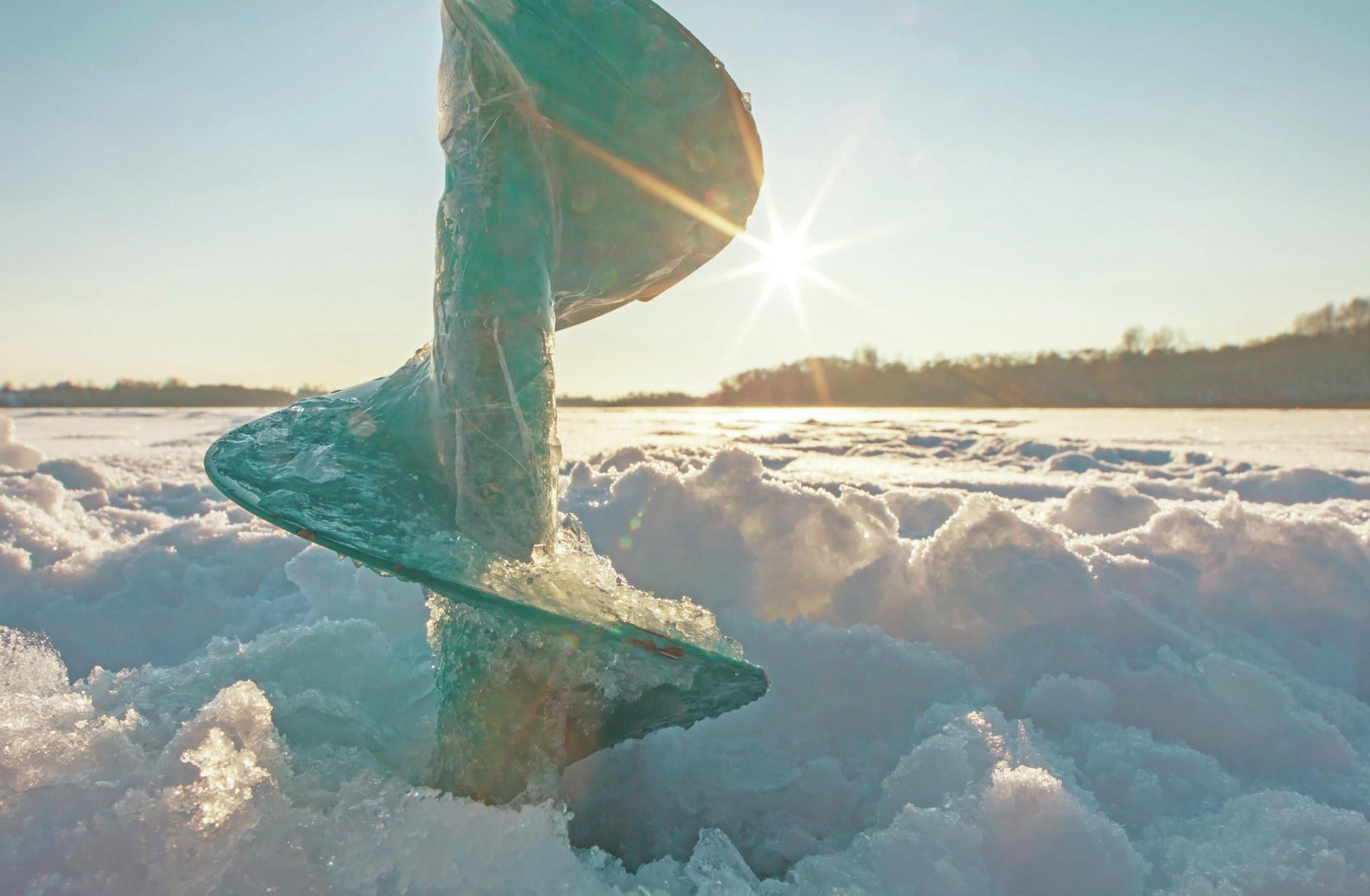 icefishing.jpg