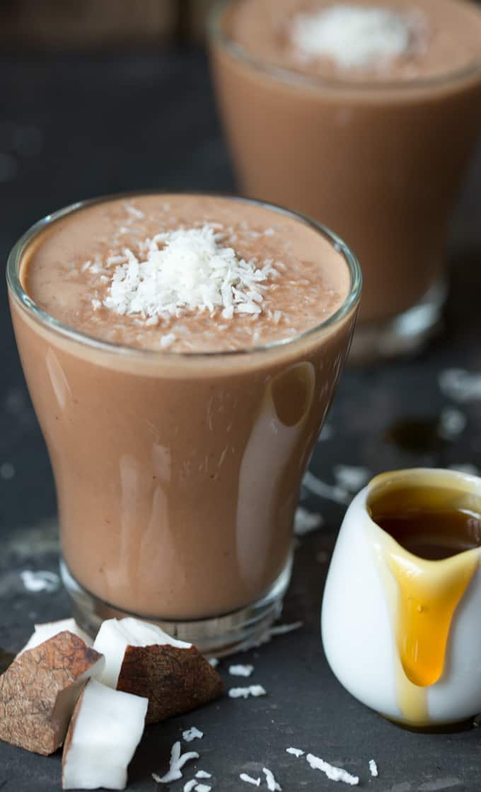 Malted-Coconut-Hot-Smoothie.jpg