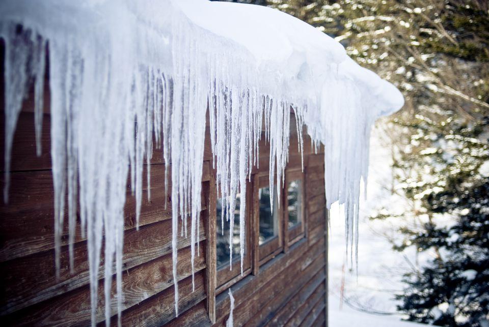 http://www.glaciercompanies.com/minnesota-ice-dam-removal-twin-cities-minneapolis-st-paul/