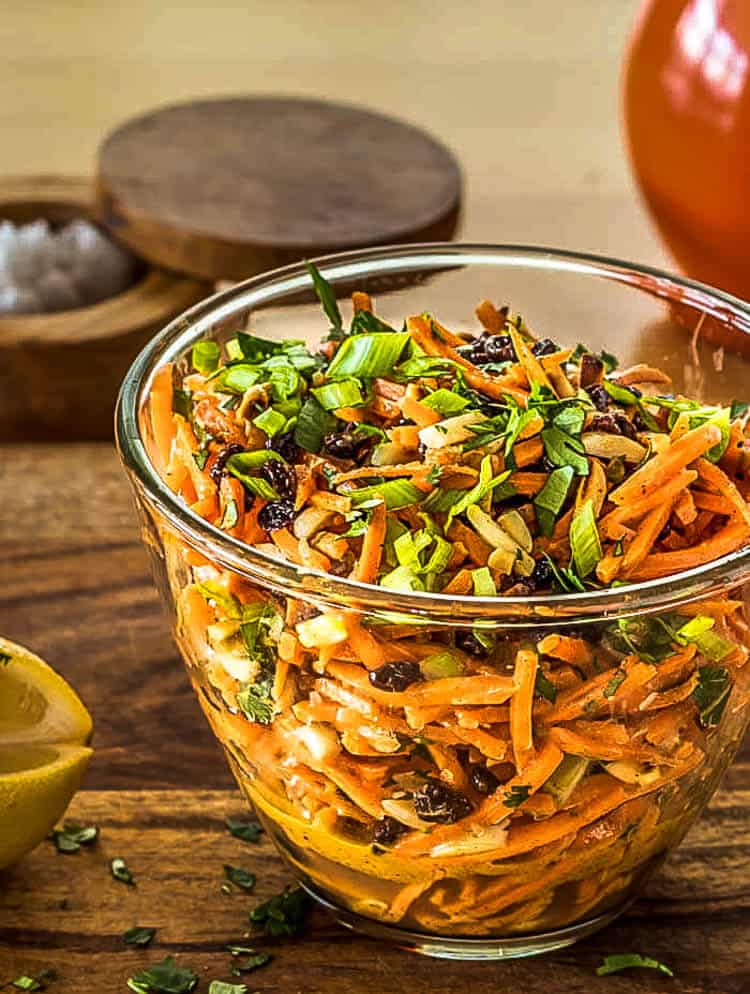 Moroccan-Carrot-Salad-1.jpg