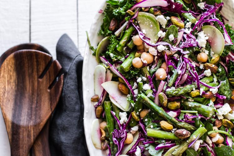 Spring+Confetti+Salad+_+edibleperspective.jpg