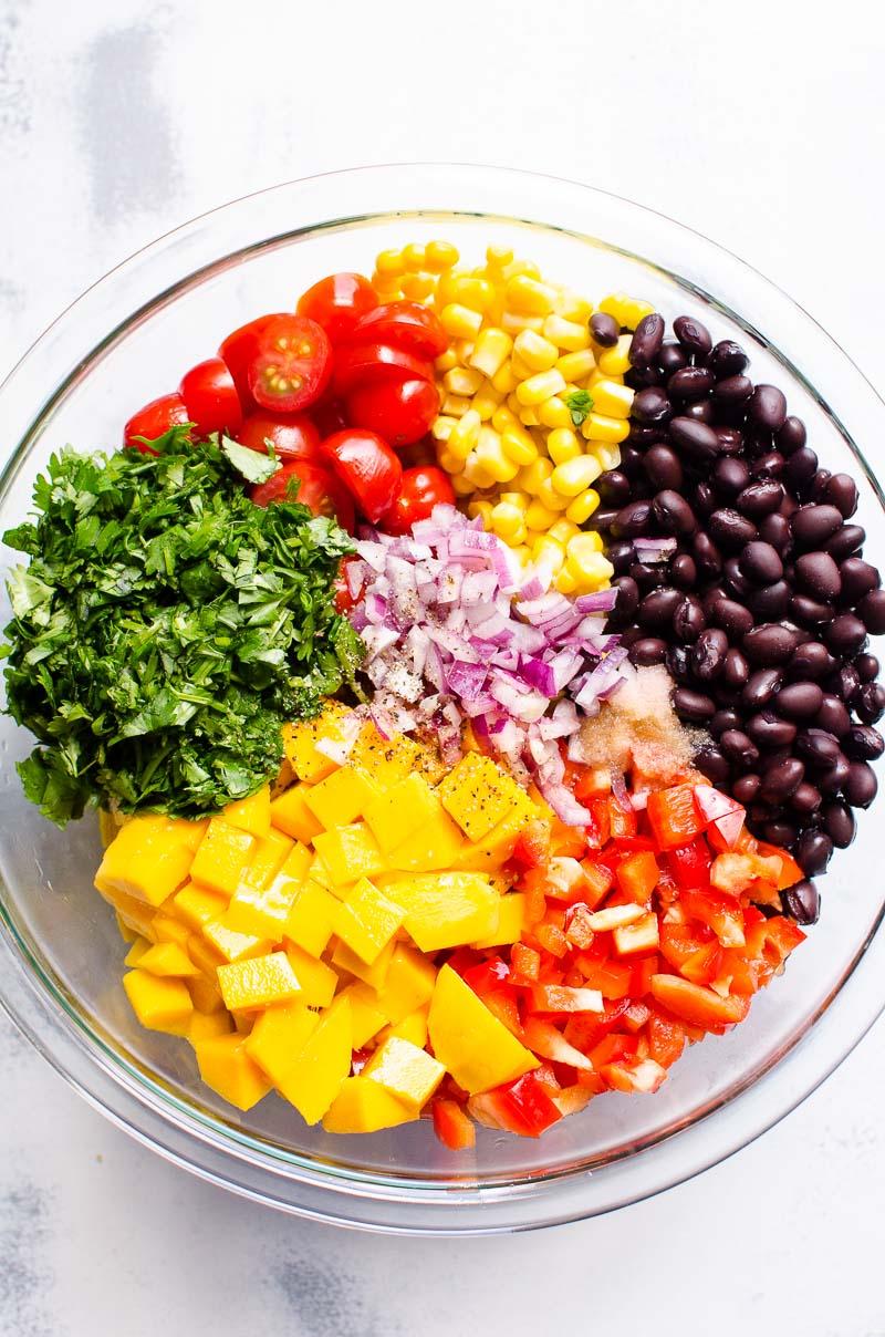 black-bean-and-mango-salad.jpg