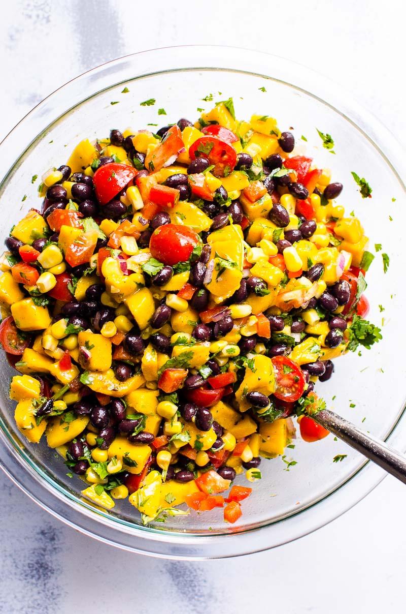 black-bean-and-mango-salad-2.jpg