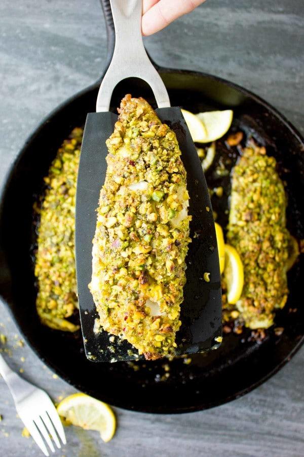 Pesto-Pistachio-Fish-Fillet-10-e1433551347557.jpg