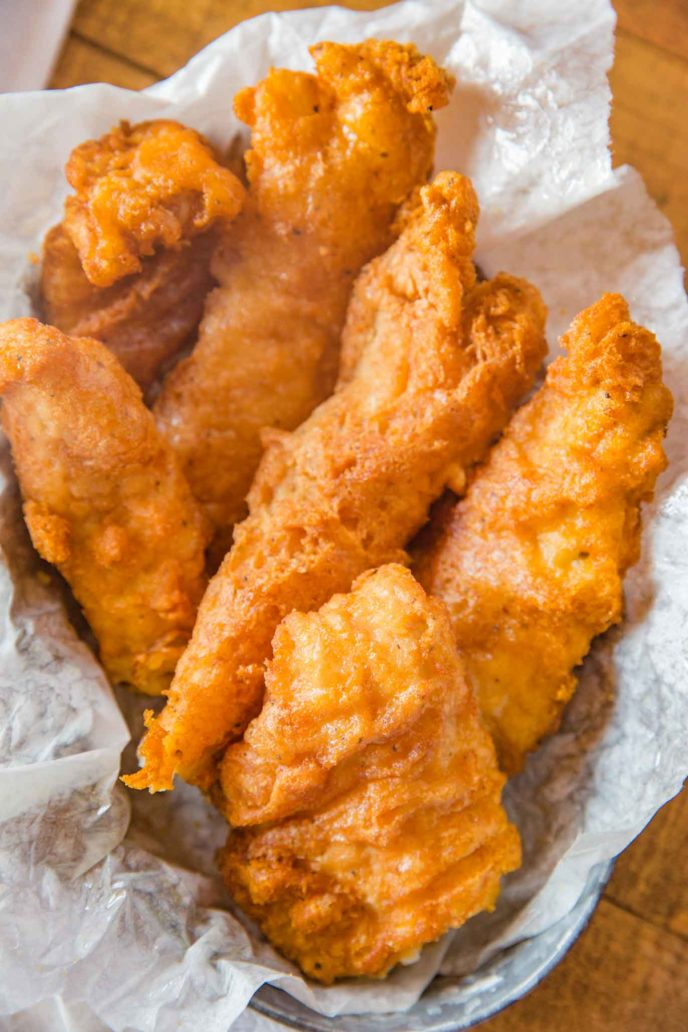 Beer-Battered-Fish-688x1032.jpg