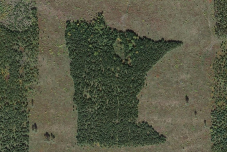Image Source: Google Maps
