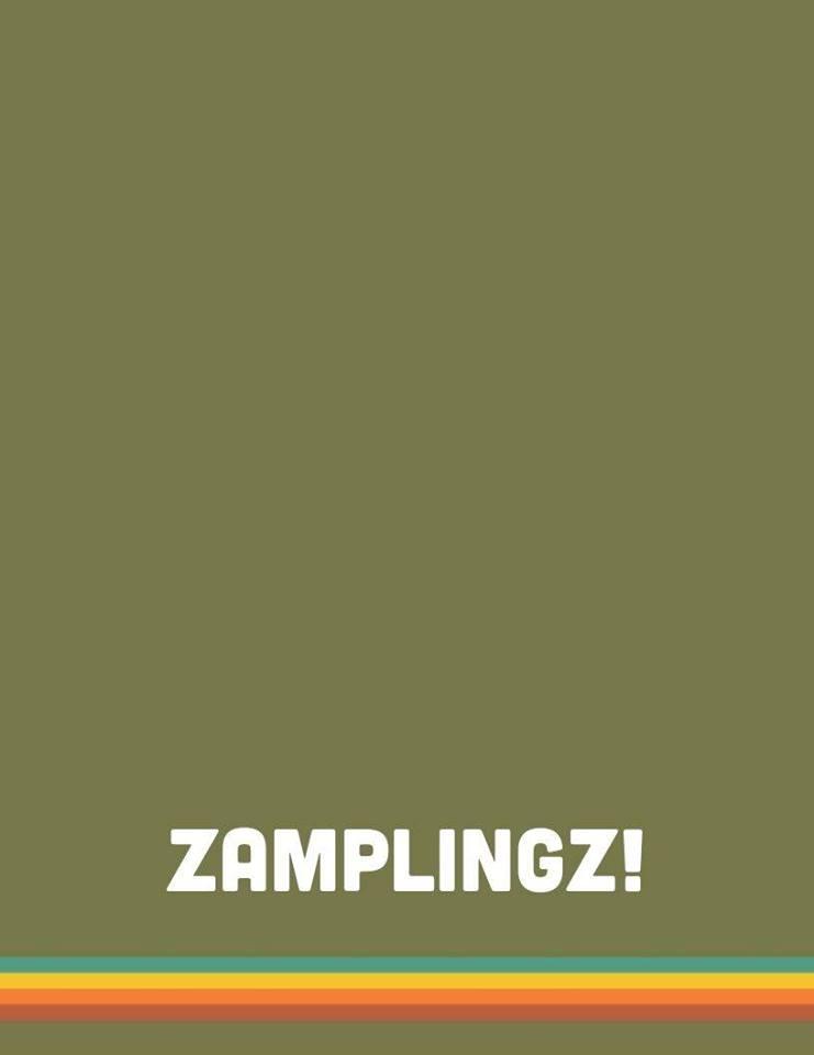 zample.jpg