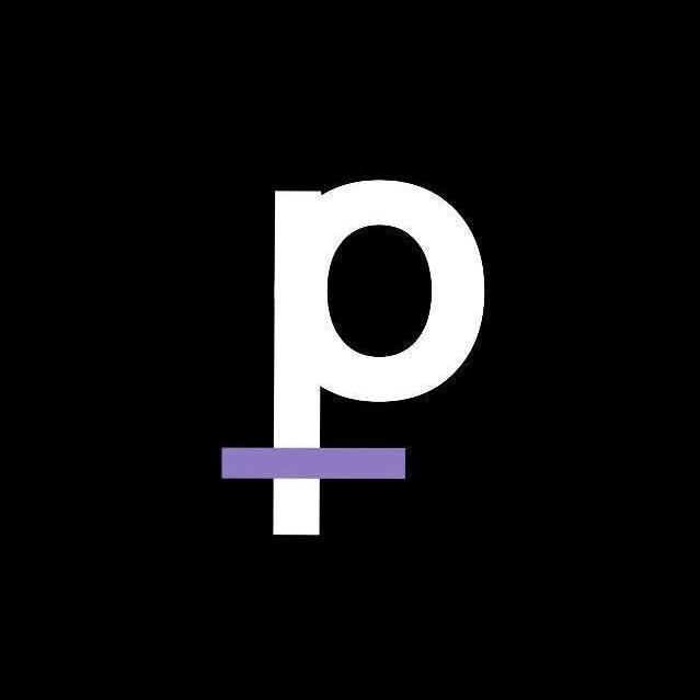 Platform 4 Women