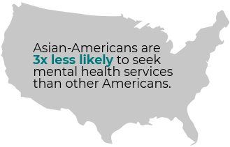 Asian Americans Graphic_1.png