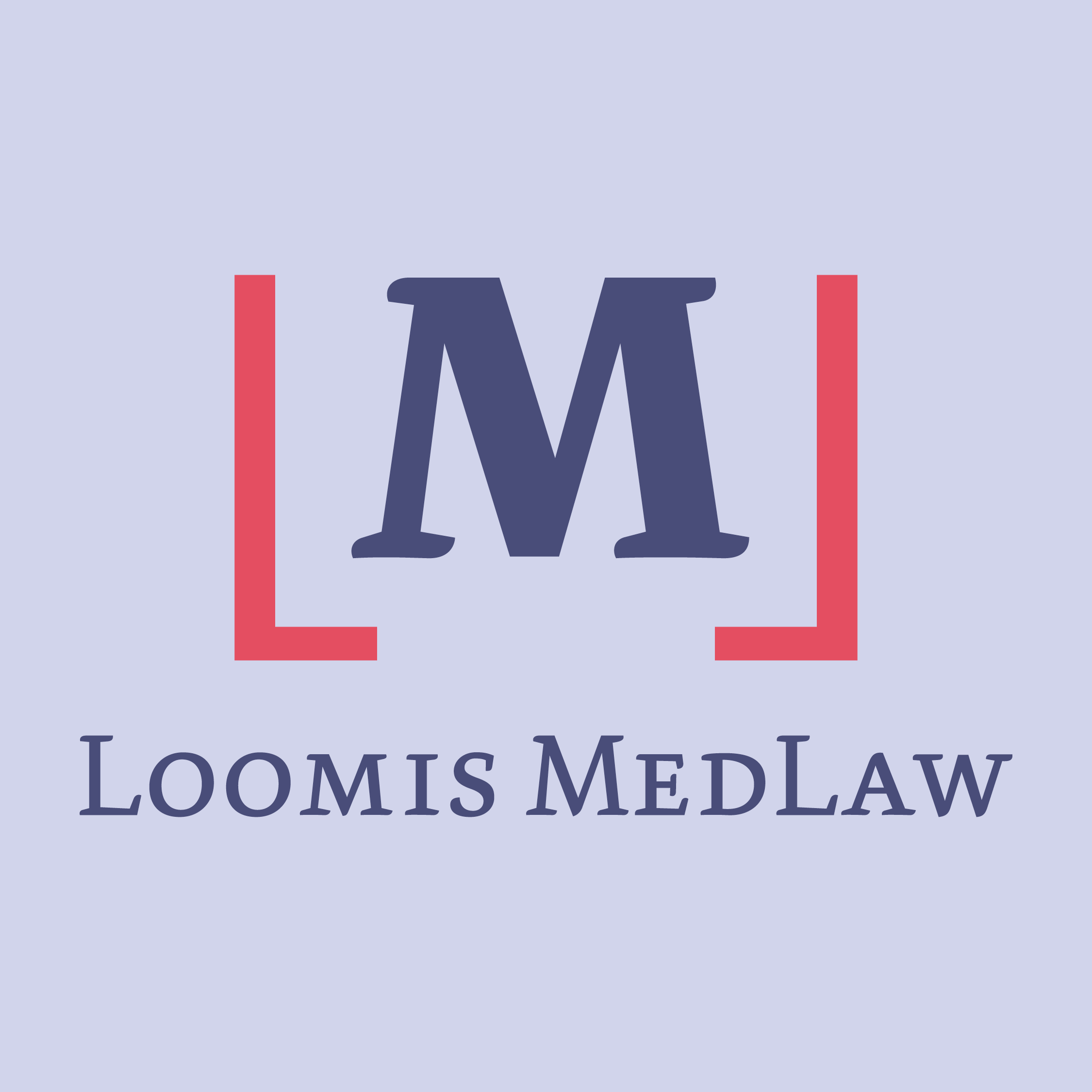 logotype-tuesday-loomis.png