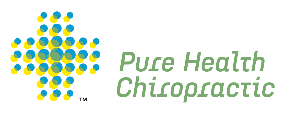 purehealth-horizontal-logo-08.png