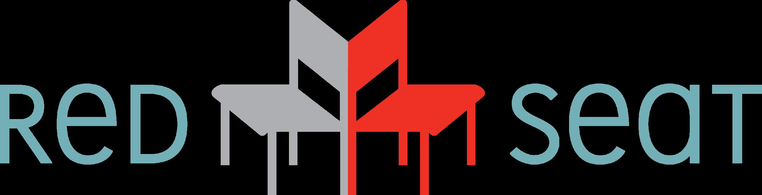 RedSeat_LogoPMS.png