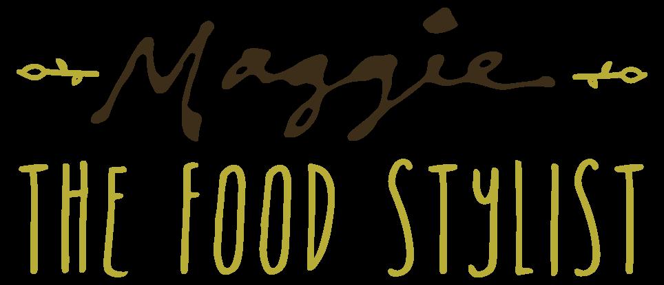 maggie-logo-design-11.png