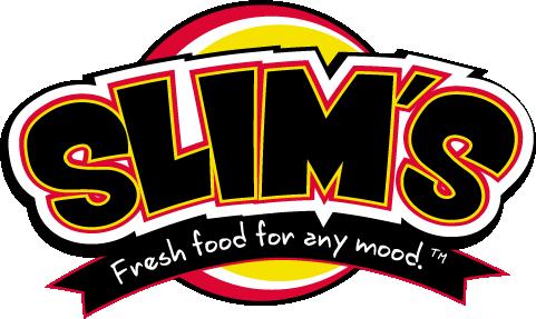 slims-logo-13.png