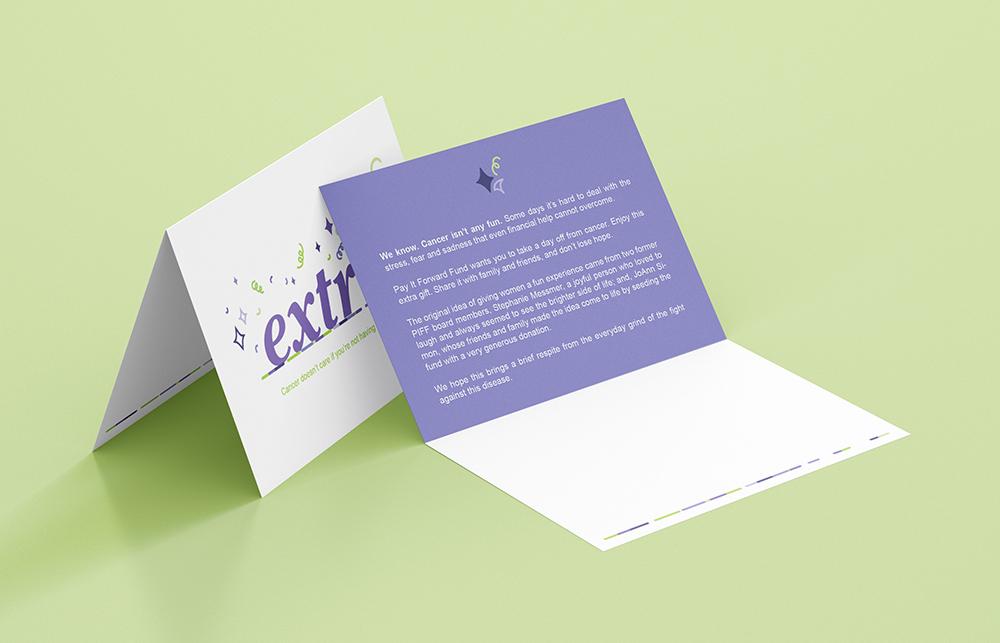 piff-card1.jpg