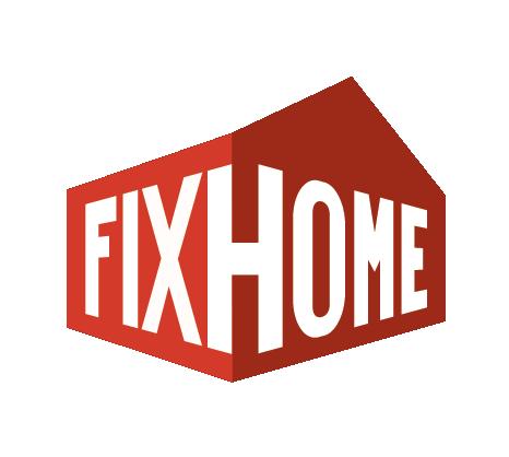 fixhome_logo-12.png