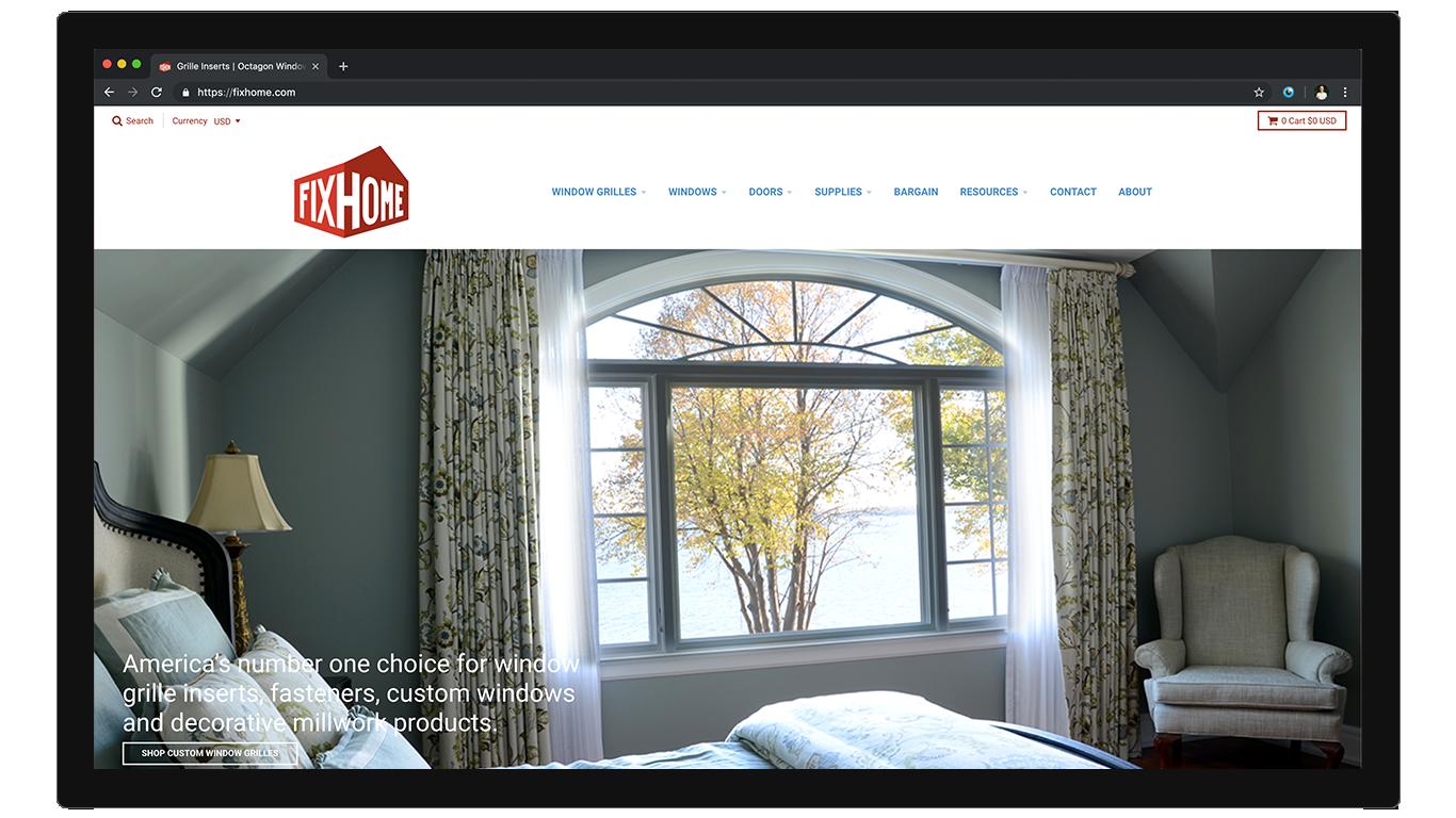 fh-desktop-webdesign.png