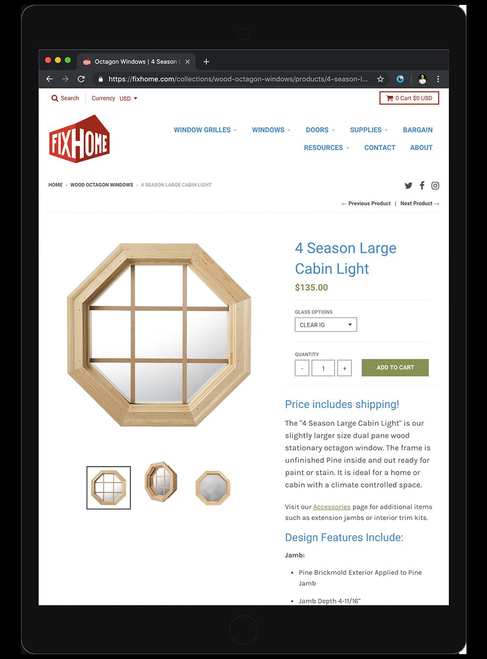 fh-tablet-web-design.png