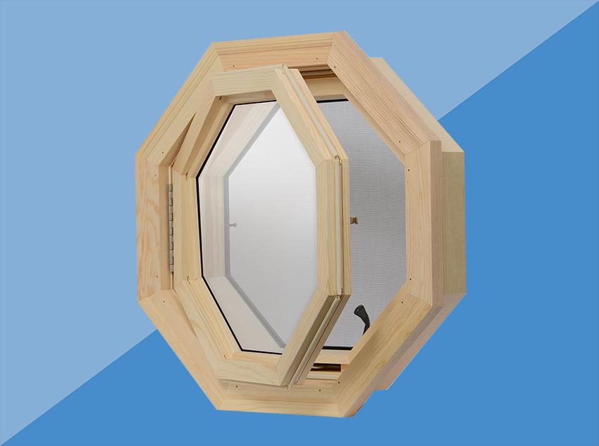 decorative-windows-venting.png