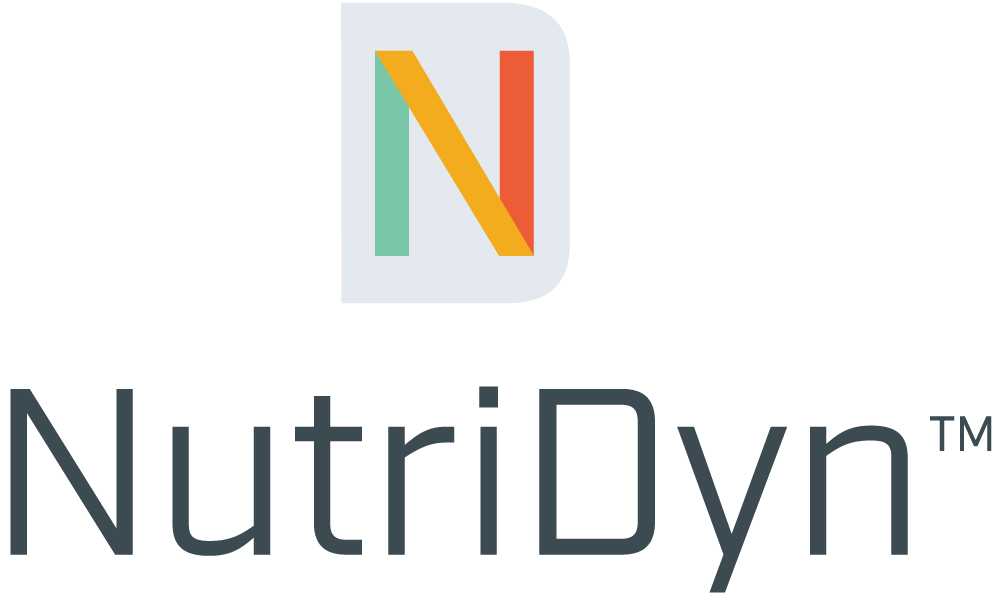 Nutridyn-logo-design-18.png