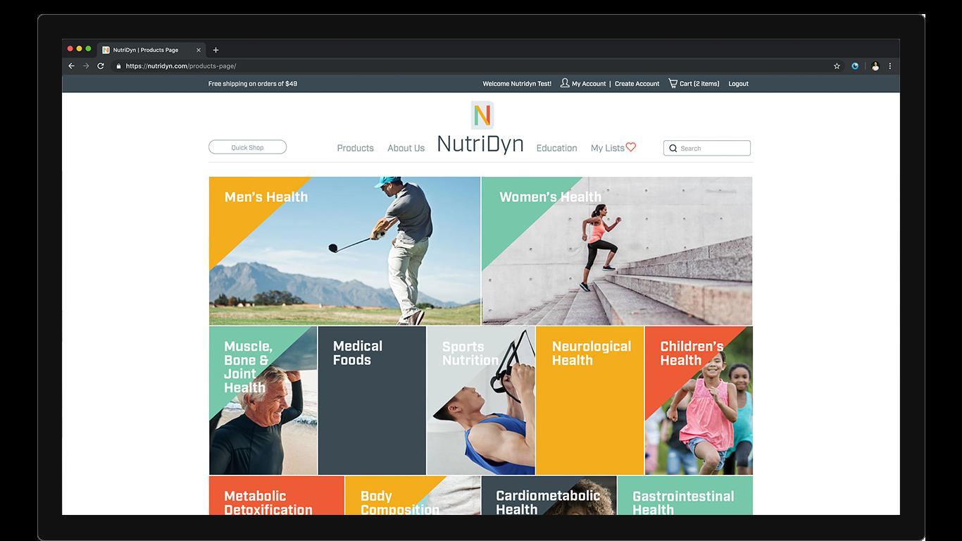 nutridyn-desktop-web-design.png