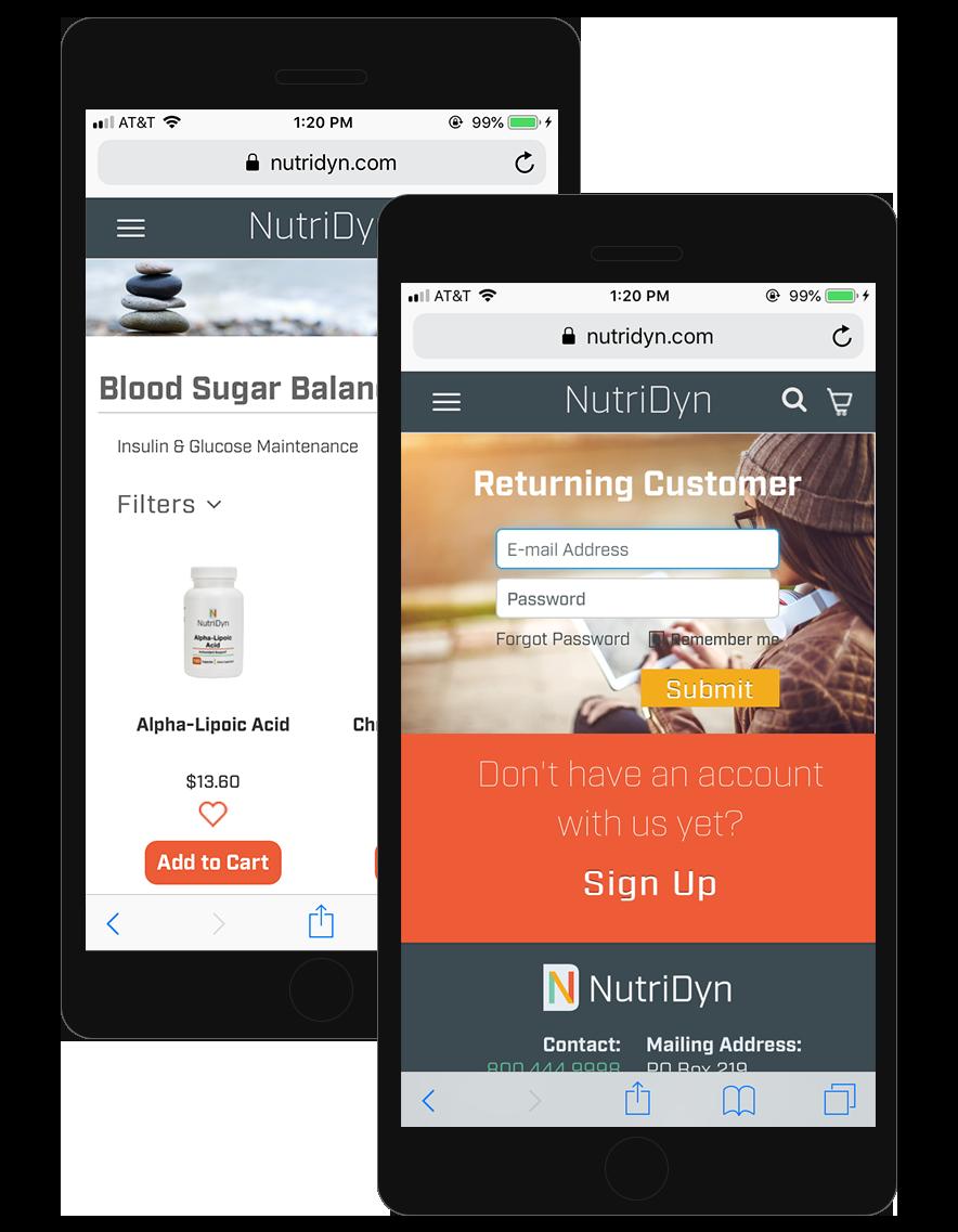 nutridyn-mobile-web-design.png
