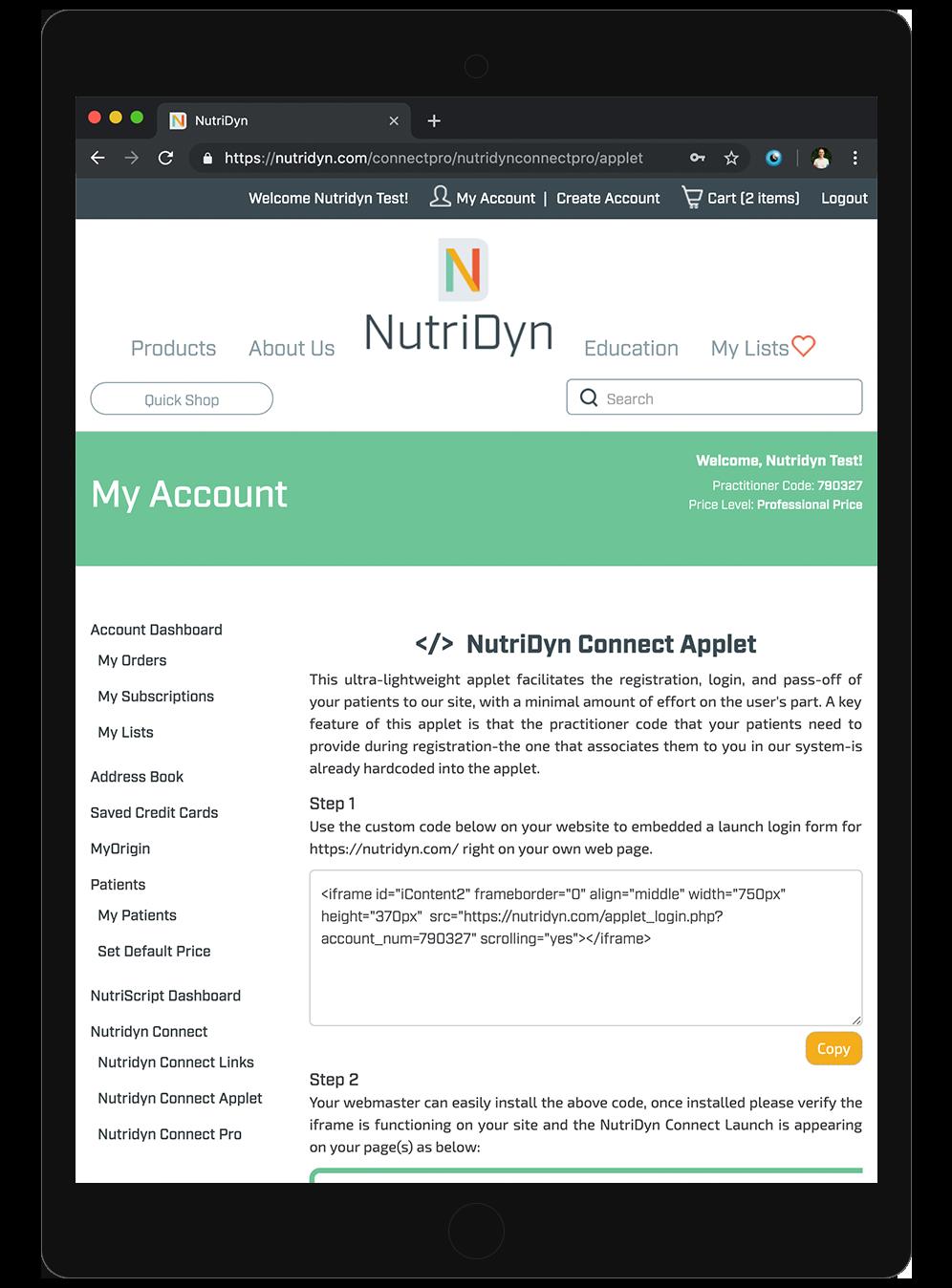 nutridyn-tablet-web-design.png